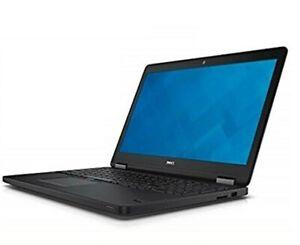 """REFURB-12"""" DELL LATITUDE E7250, i5 5th Gen, 8GB, 256 SSD, WIN 10 PRO OS, 1YR WTY"""