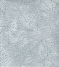 Reserved Listing for T - Fabric Flair Cobweb 14 count Aida with sparkles