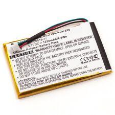 Battery for Garmin Nuvi 200/200W/205/205W 205WT/250/255/260/270 3590LM 760 705