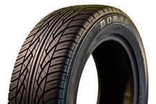 ~4 New 205/55R16  Doral SDL-A 2055516 205 55 16 R16 Tires