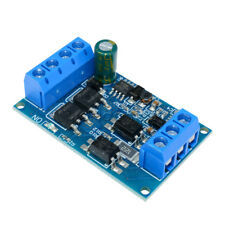 High Power MOS tube FET trigger Drive Module PWM Electronic Switch Control Board