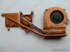 77681 Ventilateur Fan 42W2522 60.4B413.001 Lenovo thinkpad X60T X61T
