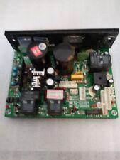 Astar Treadmill motor Speed controller Control Board. Td-3000N-Fr4