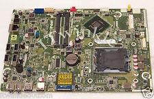 HP 648965-001, 637783-001 IPP41-HU Mini System Board, New, Ship Today!!!