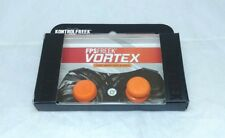 Kontrol Freek Vortex for Xbox 360 & PS3 Controller Caps Brand New