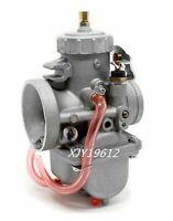Carburetor Fits Mikuni 30mm VM Series Round Slide Spigot Carb VM30-83