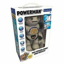 Nouveau Garçons Filles Transformers transmutes Morphing Robots 3 Pack Set cadeau pour enfants