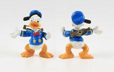 Micky Maus + Donald Duck === Walt Disney Mini wütend Bully
