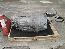 BMW E38 Getriebe Automatikgetriebe 740i 5HP-30 1422509 1055000031