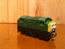 Thomas & Friends Take N Play Diecast Train CONOR