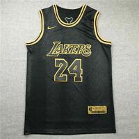 Los Angeles Lakers Kobe Bryant Flower Edition Jersey | eBay