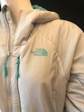 BNWT  NORTH FACE Women's Ventrix Hoodie Size L RRP £200