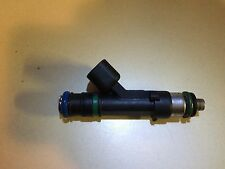 Fuel Injector Jeep Wrangler 2007-2011 6cyl 3.8L Engine