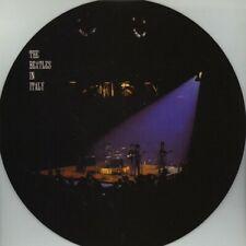 The Beatles - In Italy VINYL LP AR006