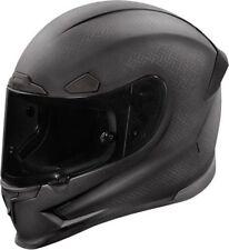 Motorrad-Helme aus Carbon