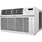 LG LW1016ER 10,000 BTU Window Air Conditioner - (115V) photo