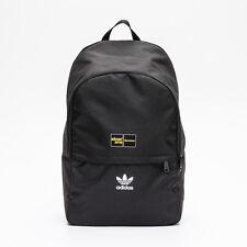 Adidas Homme Originals Sonar Barcelona Sac à dos Sac à Dos Sac-Noir-BP7155