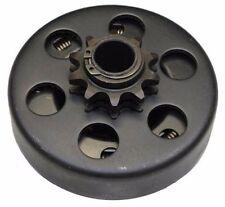 5.5HP Clutch w/ #420 10T sprocket (3/4 in shaft, 19mm) for Gokart, mini bike NEW