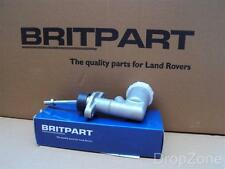 Land Rover Clutch Master Cylinder P/N: 550732 Fit Series III 88SWB 109LWB & More