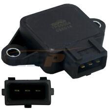 Drosselklappenpotentiometer Sensor für Peugeot Porsche Saab Toyota Volvo