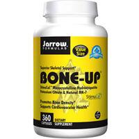 Bone-Up 360 Caps  by Jarrow Formulas