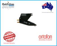 GENUINE Ortofon OMB 5 OM5 OM5E OM10 OM20 Turntable Cartridge & Stylus