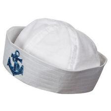 deba50f09b7 Costume Hats   Headgear
