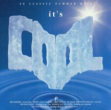 It's Cool (20 Classic Summer Hits) - Various Artists (CD 2001)