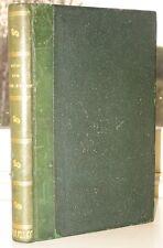 1830, ROMANTISME, Essai sur le génie et le caractère de Lord Byron, RARE, LA19
