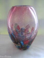 Vase en Verre de Murano - Murano Glass