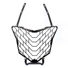 Motorcycle Accessories Headlight Grille Guard Cover For HONDA CB500X 2016-2017