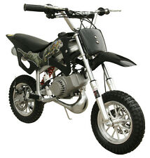 Mini Moto Dirt Pocket Bike Parts Footpegs Foot pegs 47cc 49cc COOLSTER QG-50