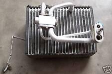 CLIMA vaporizzatore evaporatore DEL CLIMA RISCALDAMENTO ALFA ROMEO 146 bj.99