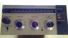HP Hewlett Packard 8553B Spectrum Analyzer RF Plug-in.