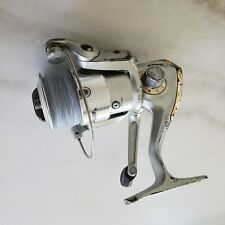 Shakespeare Excursion EXC35 Spinning Fishing Reel 4 Bearing System Gear 5.0:1