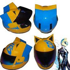 DuRaRaRa Celty Sturluson helmet Cosplay Costume costume UK
