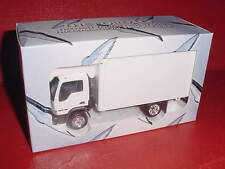 CAMION THE FORD LCF 1/43 ELIGOR EN BOITE