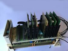 Kollmorgan Inland Motor TPA/2-15840-602-2X4501B5