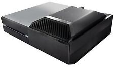 Cooling Devices for Microsoft Xbox One