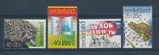 Nederland - 1976 - NVPH 1085-88 - Postfris - NG009