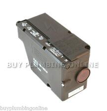RIELLO 535r se/LD base de datos relacional Caja de control 3008652 (RBS103)