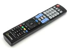GENUINE LG LCD/LED TV UNIVERSAL REMOTE CONTROL REPLACEMENT HANDSET FOR LG TVs