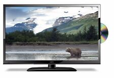 "CELLO 22"" LED TV DVD COMBI  FREEVIEW HD CHANNELS USB HDMI 1080P BRAND NEW"