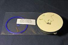 Fluorosilicone Shaw 516/416 Fuel Cap Kits