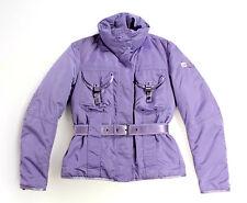 PEUTEREY women's Goose Down Filled Jacket SIZE M