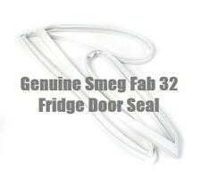 Smeg Fridge and Freezer DOOR SEAL - FRIDGE