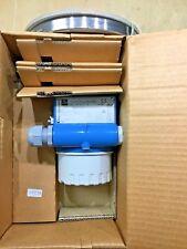 Endress + Hauser Deltapilot S DB50-AC21BB13BD20                        521/18