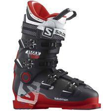 Chaussures de neige Salomon pour Homme