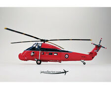 Corgi Wessex HCC.Mk 4 RAF Queen's Flight, XV733, RAF Hendon, England AA37609