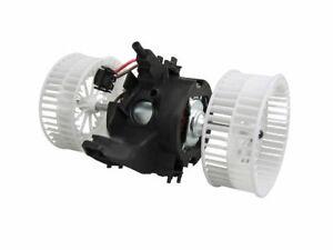 Blower Motor For 530i 535i 528i 525i 525xi 530xi M5 M6 xDrive 528xi GT YZ51Z6